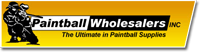 Paintball Wholesalers